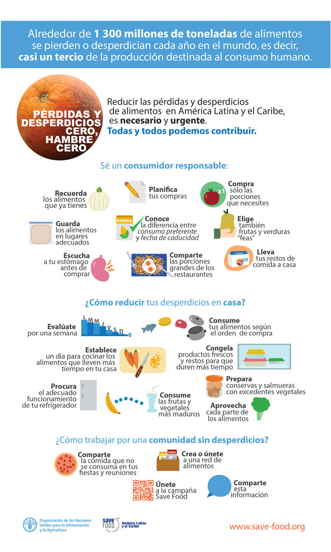 Productos industrializados saludables
