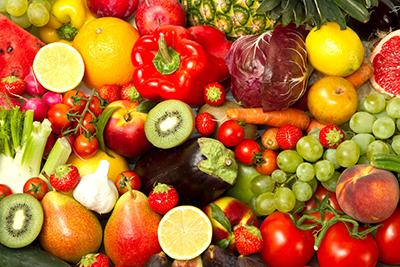 Educacin alimentaria y Nutricional  Edualimentariacom